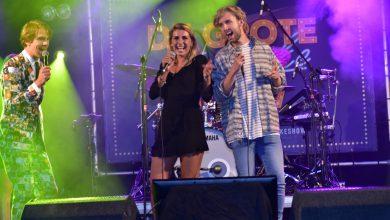 Photo of Horeca Evenementen Stichting Zwolle klaar voor Stratenfestival