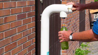 Photo of PvdA wil gratis drinkwater op Overijsselse festivals