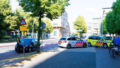 Photo of Derde ongeval met fietser op Koggelaan binnen drie weken