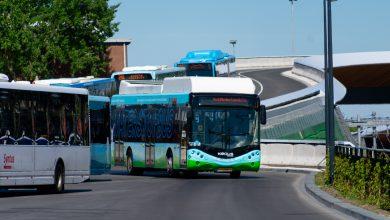 Photo of Steun voor initiatief groene waterstof Hessenpoort
