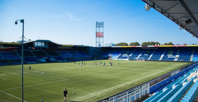 Photo of Voorbeschouwen op PEC Zwolle – AZ