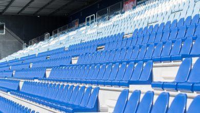 Photo of PEC Zwolle: 'Zoveel mogelijk supporters op eigen vak/tribune of vergelijkbare plek; sta-vakken Marten Eibrink-tribune niet toegankelijk'