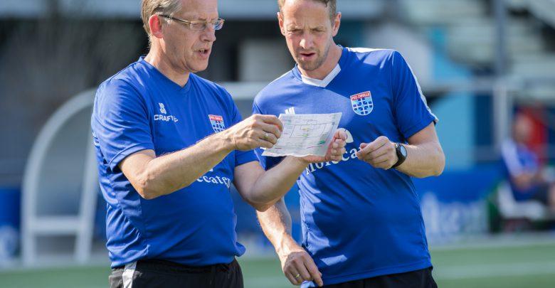 Photo of Voorbeschouwing FC Emmen – PEC Zwolle