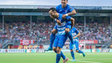 Photo of PEC Zwolle pakt eerste overwinning op bezoek in Emmen