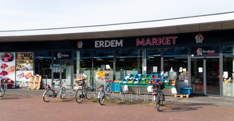 Photo of Erdem Market breidt fors uit in winkelcentrum Holtenbroek
