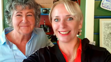"Photo of ""De Zwolse vakantiekiek van Mariek"": Zwolse citytrip #3"