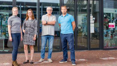 Photo of Voor Elkaar Zwolle start inloopspreekuur voor werkzoekenden