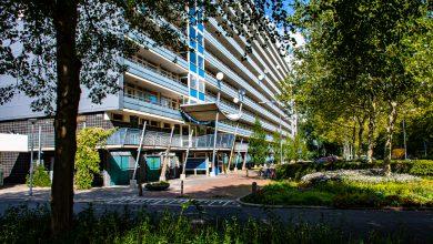 Photo of Miljoenen voor renovatie flats Holtenbroek