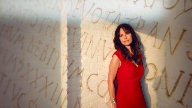 Photo of Jazz in het Latijn op Cultuurschip Thor