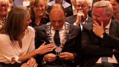 Photo of Wat voor burgemeester is Peter Snijders?