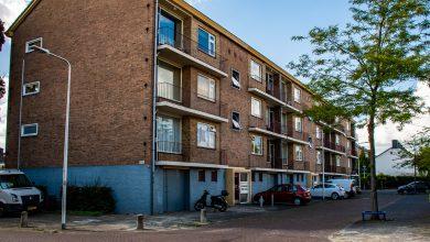 Photo of PvdA: 'Kies voor sociale volkshuisvesting, niet voor de hoogste bieder'