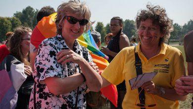 Photo of Regenboogagenda Zwolle zet in op brede sociale acceptatie lhbti-ers