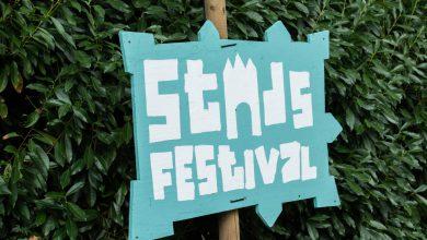 Photo of Stadsfestival maakte programma bekend: Ellen ten Damme en meer