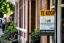 Photo of Woningen zijn in Zwolle meer waard dan ooit