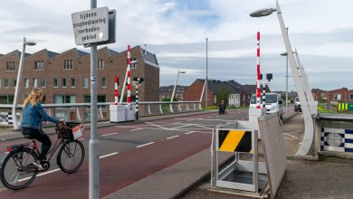 Photo of Defect Twistvlietbrug snel verholpen