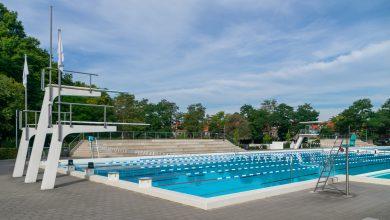 Photo of Openluchtbad Zwolle opent 24 april de deuren, maar met coronabeperkingen