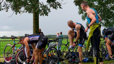Photo of Stadshagen maakt zich op voor negende editie van Triathlon
