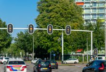 Photo of Informatieronde gemeenteraad over verkeersdoorstroming ring Zwolle