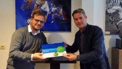 Photo of ZAC krijgt status lokale jeugdopleiding van KNVB