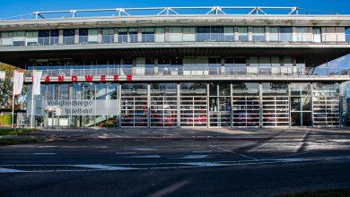 Photo of Nieuwe wervingscampagne voor brandweervrijwilligers in IJsselland