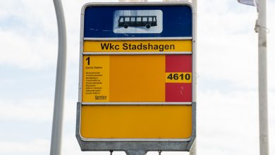 Photo of Zwolse stadsbussen en streeklijnen gaan vakantiedienstregeling rijden