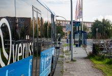Photo of Syntus Overijssel breidt dienstregeling uit bij start nieuwe schooljaar