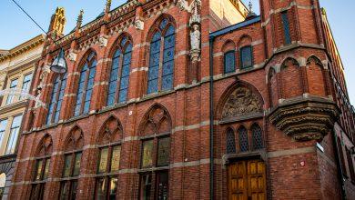 Photo of De Staat van Kunst presenteert: RITME