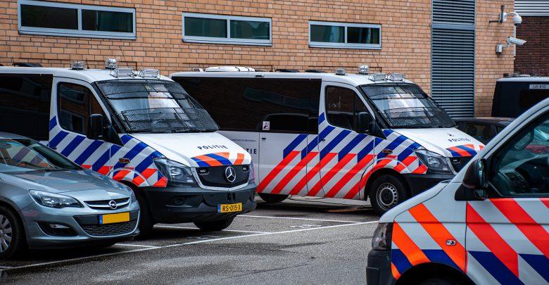 Photo of CDA Zwolle wil zicht op ondermijning