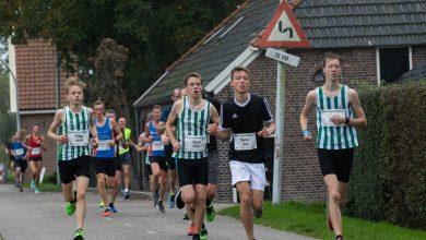 Photo of Gezocht: enthousiaste vrijwilligers voor Stadshagen Run