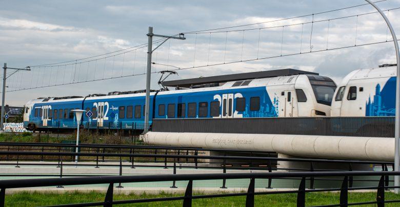 Photo of Tien verdachten aangehouden na geweldsdelict station Stadshagen