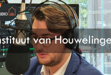 Photo of Instituut van Houwelingen – satirische kijk op de week