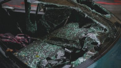 Photo of Autovandalisme in Zwolle telt 256 incidenten