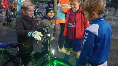 Photo of Jeugdleden 100% zichtbaar naar voetbalclub ZAC in Zwolle