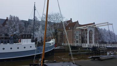 Photo of Wereldberoemde Verhalenfestival verovert Zwolle