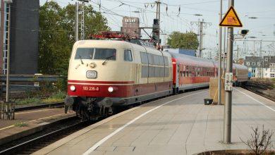 Photo of Zwolle zet in op internationale treinverbinding