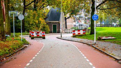 Photo of Menistenbrug eind november weer open voor auto's; college start onderzoek