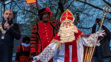 Photo of Sinterklaascadeautjes voor alle Zwolse kinderen