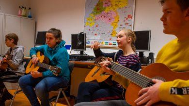 Photo of Tweede editie Special Heroes Experience Onderwijscentrum de Twijn