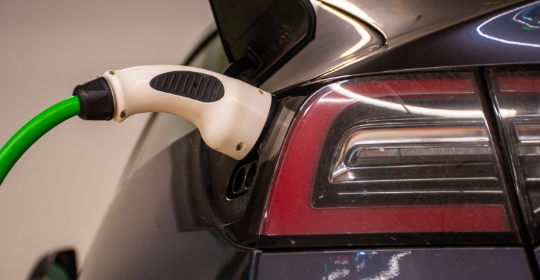 Photo of Elektrische auto nieuwkomers in 2020