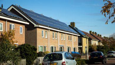 Photo of Meer zonnepanelen op huurwoningen? Provincie in gesprek