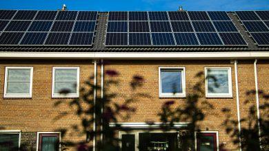 Photo of Swollwacht over de Regionale Energie Strategie (RES)
