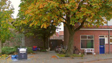 Photo of Nieuwe regels voor verbouwen van woning naar kleine woningen