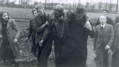 Photo of De Tweede Wereldoorlog in 50 foto's