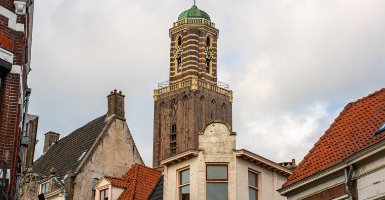 Photo of 2020: Een jaar vol bruisende evenementen in Zwolle