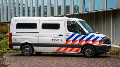 Photo of Politie waarschuwt voor vals geld in Zwolle