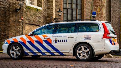 Photo of Politie Zwolle schrijft bekeuringen uit na overtreden corona-regels