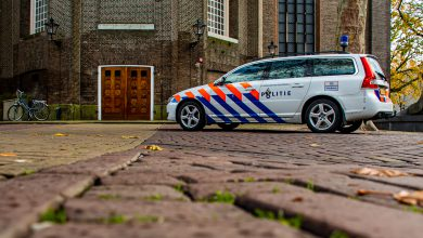 Photo of Stijging woninginbraken in Zwolle