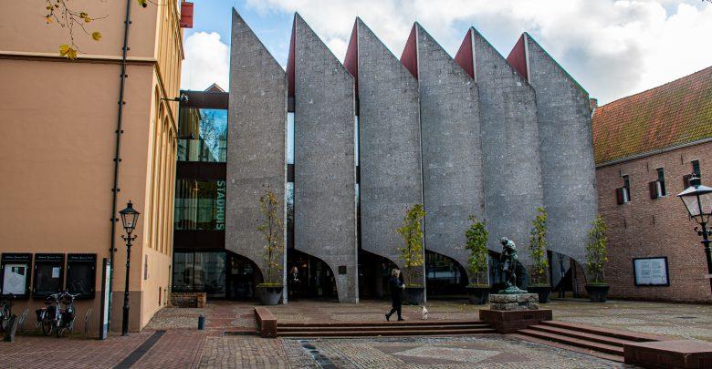Photo of PvdA wil meer aandacht voor seksuele intimidatie