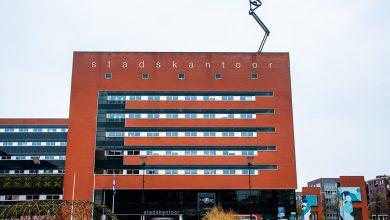 Photo of Zwolle weer meer inwoners