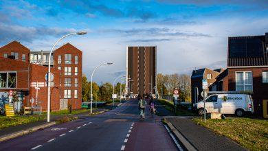Photo of Jaar cel voor 21-jarige Zwollenaar voor berovingen Twistvlietpark en Frankhuispark